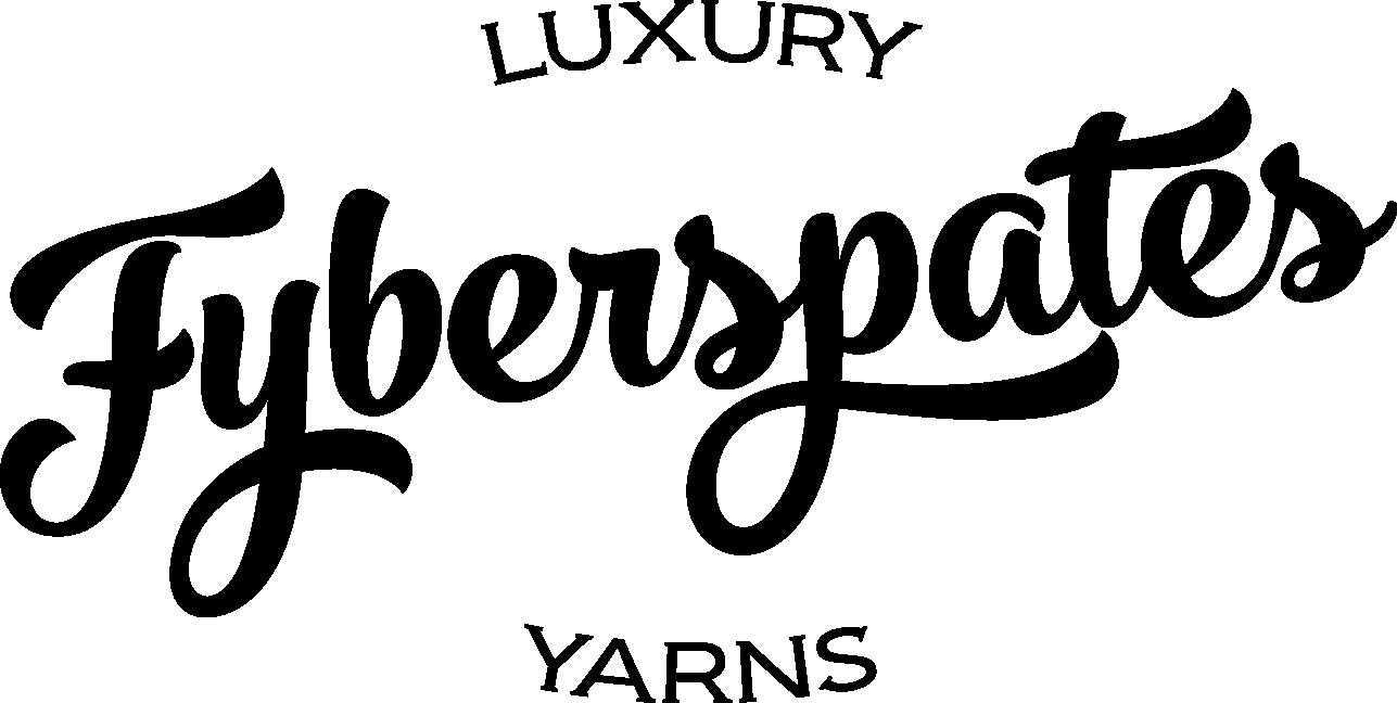 FYB_fyberspates-logo