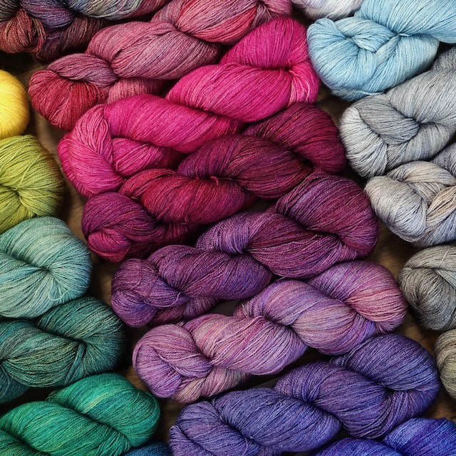 Gleem-Lace-Rainbow_014-square