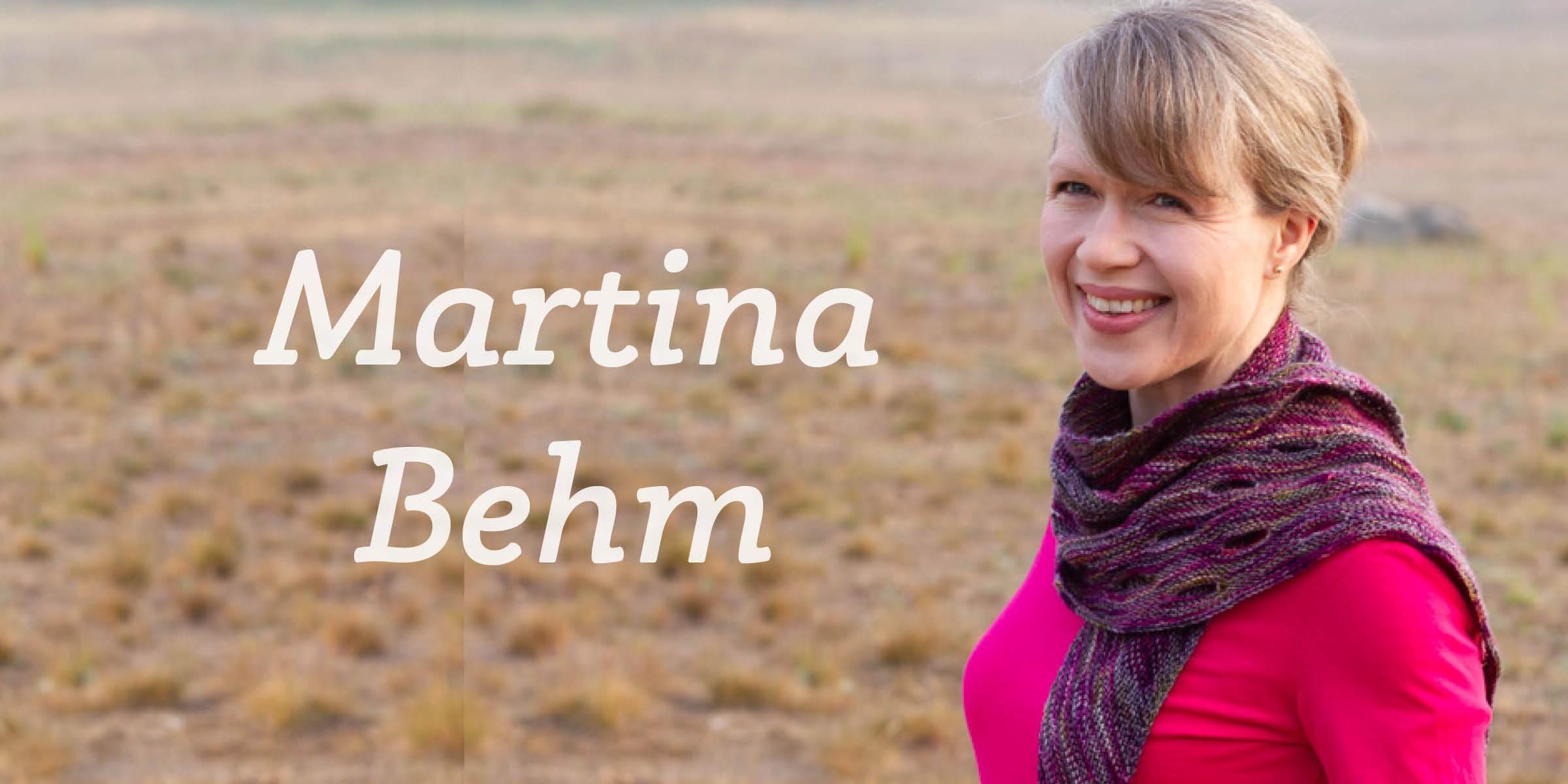 ShopbannerAnders-Martina