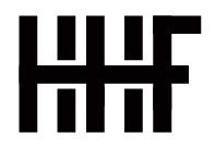 HHF_logo_elements-03_93c4993e-154a-4535-92a7-812b9671b3e7_300x-2x