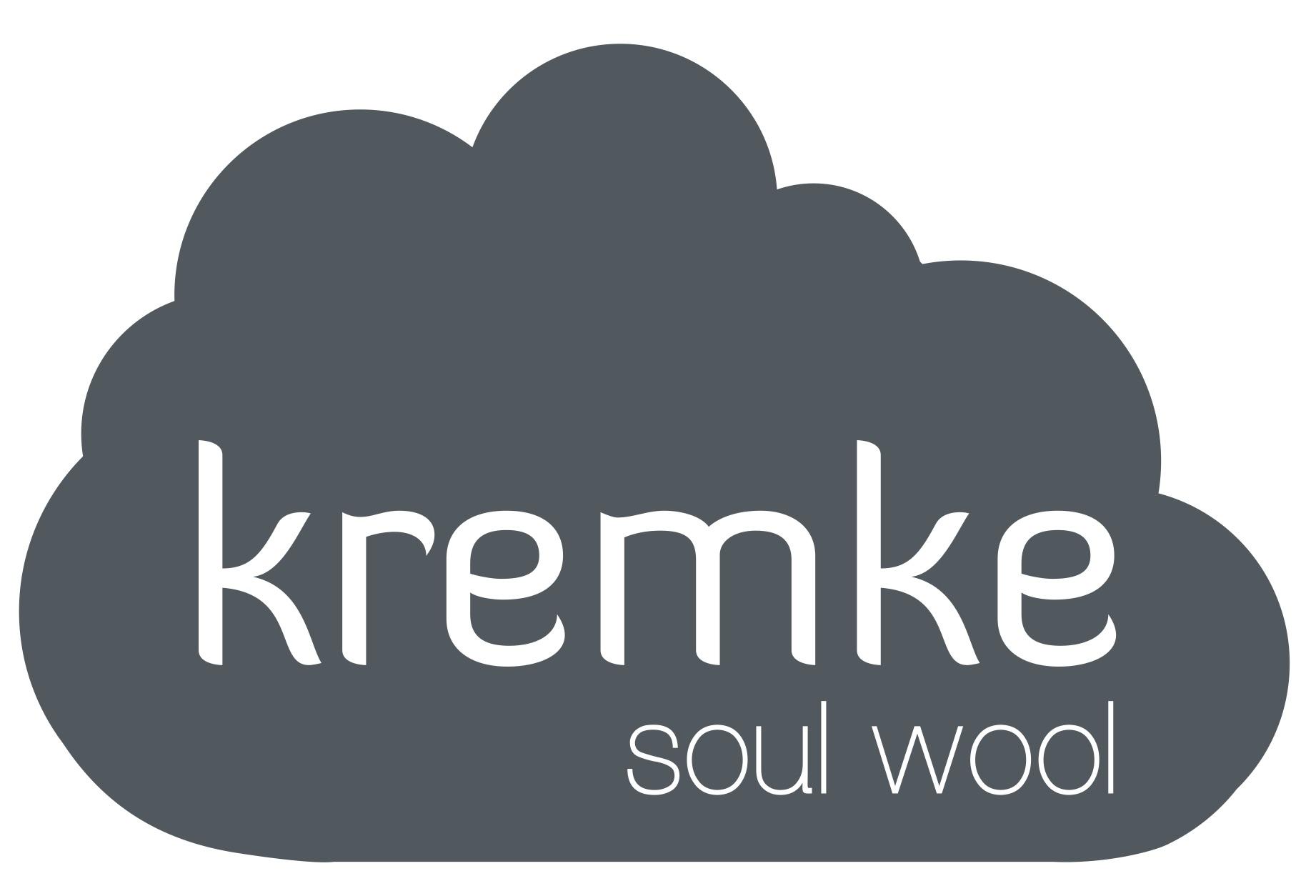 KremkeGarne_Logo_cmyk